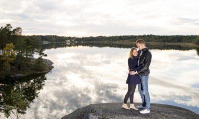 Elisabeth_David_Parfotografering_Porträtt_Stockholm007