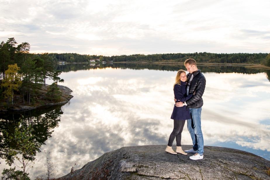 Elisabeth_David_Parfotografering_Porträtt_Stockholm008