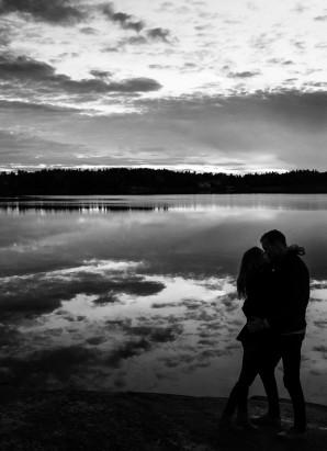 Elisabeth_David_Parfotografering_Porträtt_Stockholm001