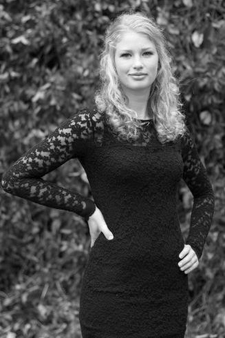Lovisa_Porträttfotografering_Eskilstuna_002