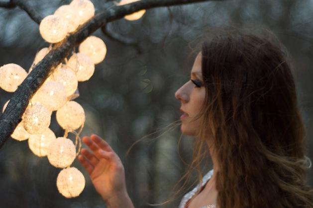 Martina_Sagofotografering_Eskilstuna_004