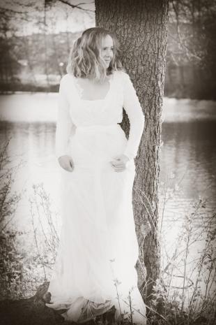 Anne_Sagofotografering_Eskilstuna_012