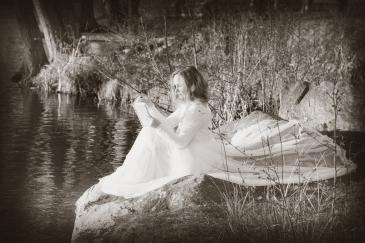 Anne_Sagofotografering_Eskilstuna_006
