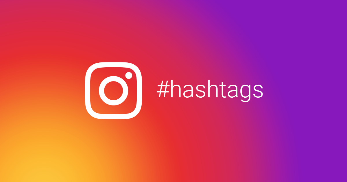 best-top-popular-instagram-hashtags